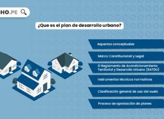 plan-desarrollo-urban-LP
