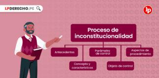 proceso-inconstitucional-LP