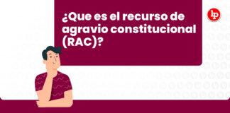 recuerso-agravio-constitucional-LP
