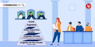 Competencia-derecho-penal-proceso