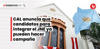 colegio-abogados-lima-candidatos-integrar-jne-hacer-campana-LP