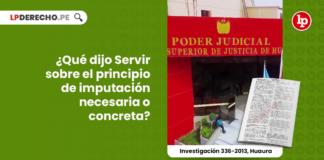 destituyen-juez-paz-devolver-sellos-mobiliario-legajos-enseres-juzgado-investigacion-336-2013-huaura-LP