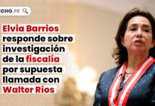 elvia barrios-LP