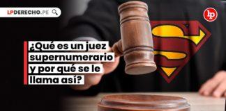 juez-supernumerario