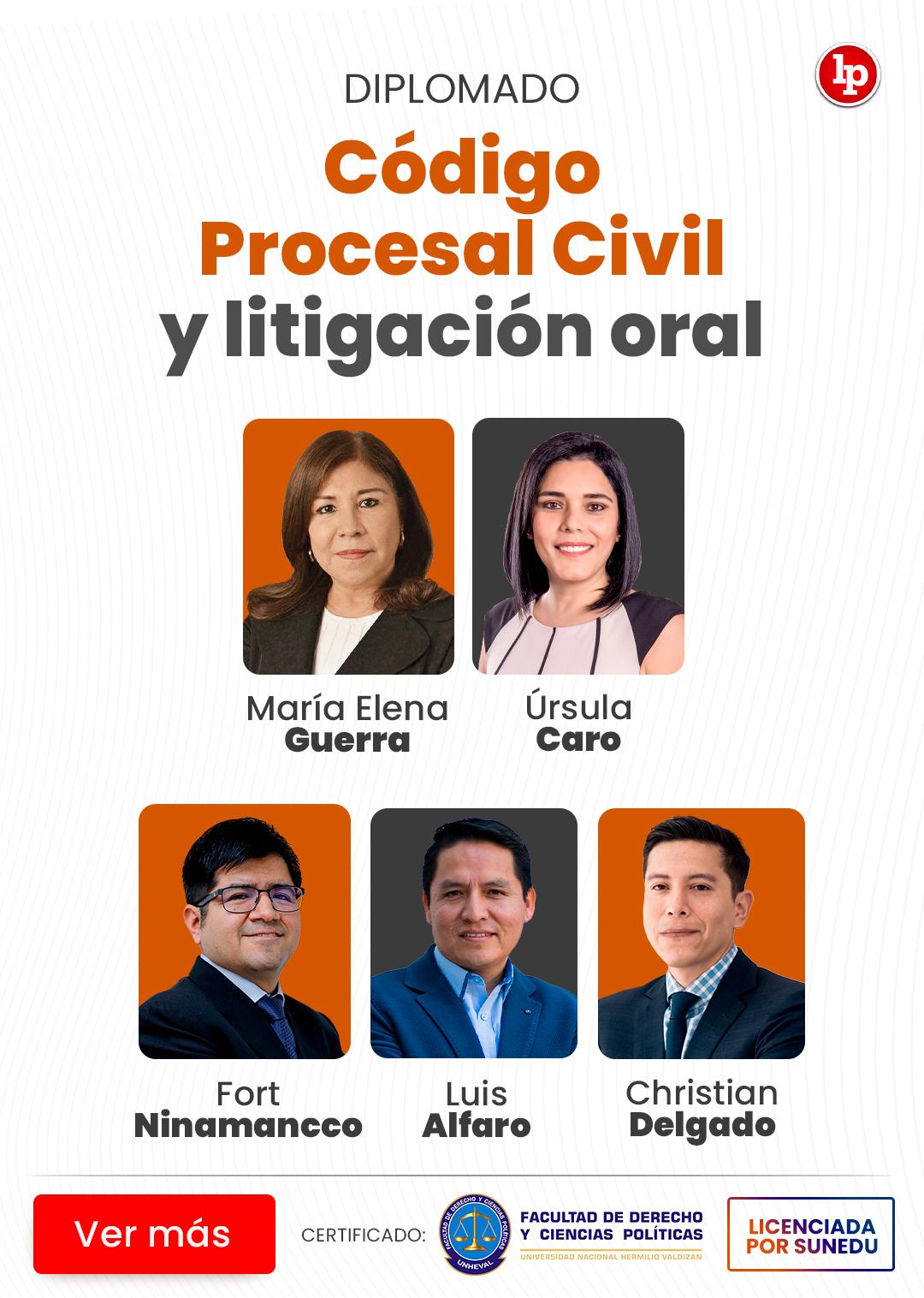 lateral-codigo-procesal-civil