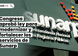 ley-modernizar-fortalecer-servicios-sunarp-LP