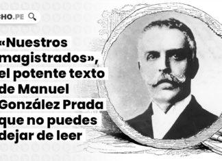 manuel gonzales prada-LP