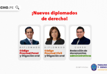 nuevos diplomados-LP