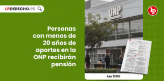 onp-gobierno-propone-personas-menos-20-anos-aportes-reciban-pension-LP