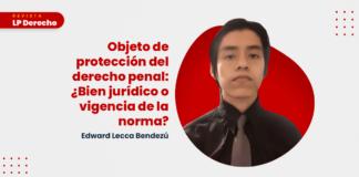 Edward Lecca Bendezú-LP