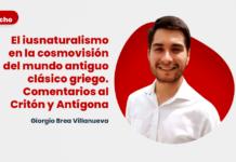 Giorgio Brea Villanueva-LP