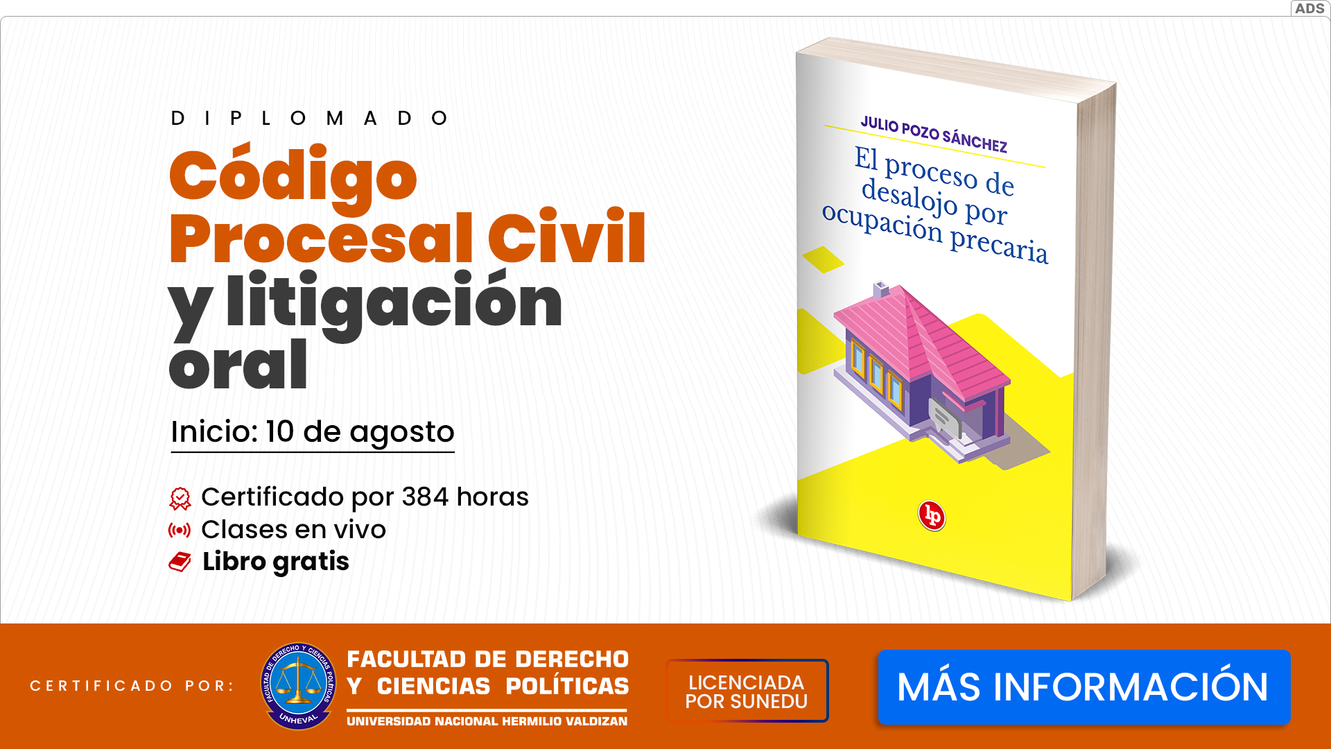 art-interior-inicio-10-agosto-codigo-procesal-civil-litigacion-oral
