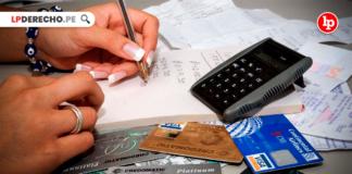 deudas financieras-LP