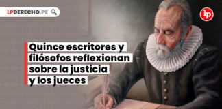justicia-quince-escritores-filosofos-LP