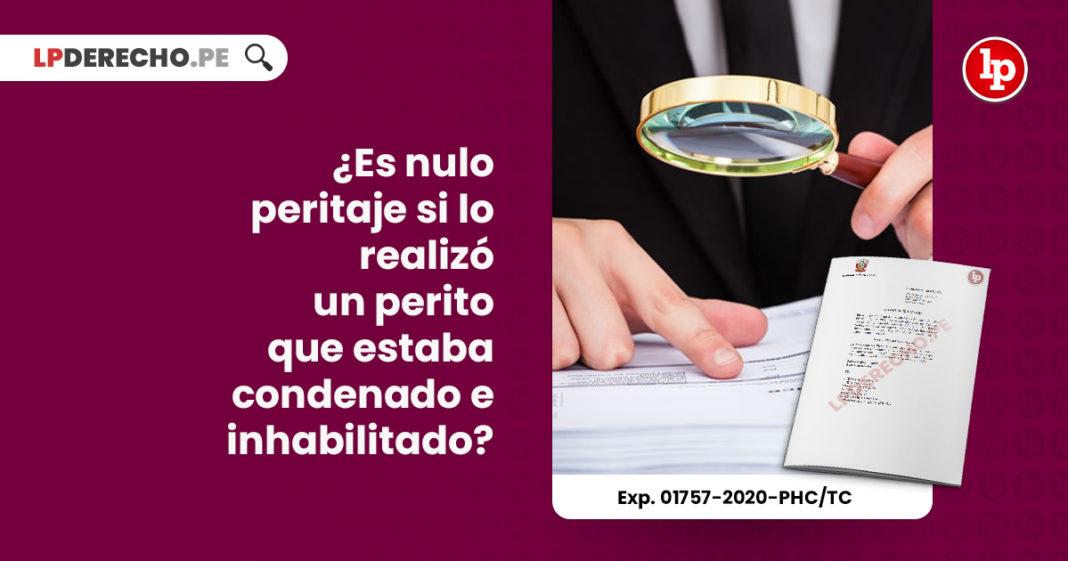 nulo-perito-condenado-inhabilitado-LP