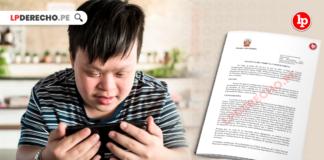 persona discapacidad-LP