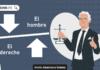 El hombre y el derecho - LPDerecho