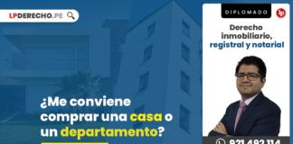 comprar-casa-departamento-LP