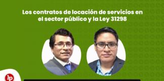 contratos-locacion-servicios-publico-ley-LP