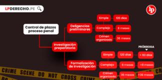 control-de-plazo-proceso-penal