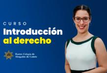 curso-introducion-derecho-web-diana-seminario