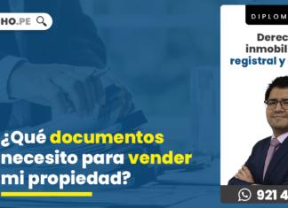 documentos-vender-necesito-propiedad-LP