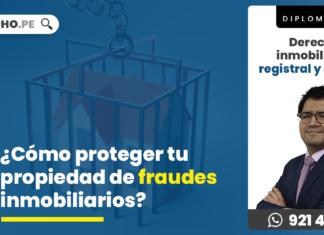 fraudes-inmobiliarios-LP
