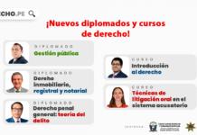 ¡Diplomados de derecho certificados por Universidad Nacional!