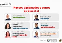 nuevos diplomados y cursos-octubre