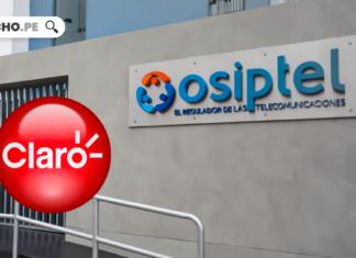 Osiptel-Claro-LP