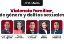 diplomado-violencia-familiar-genero-delitos-sexuales-post-web